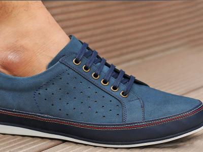 Babucci Ayakkabı